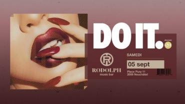 Do It 4