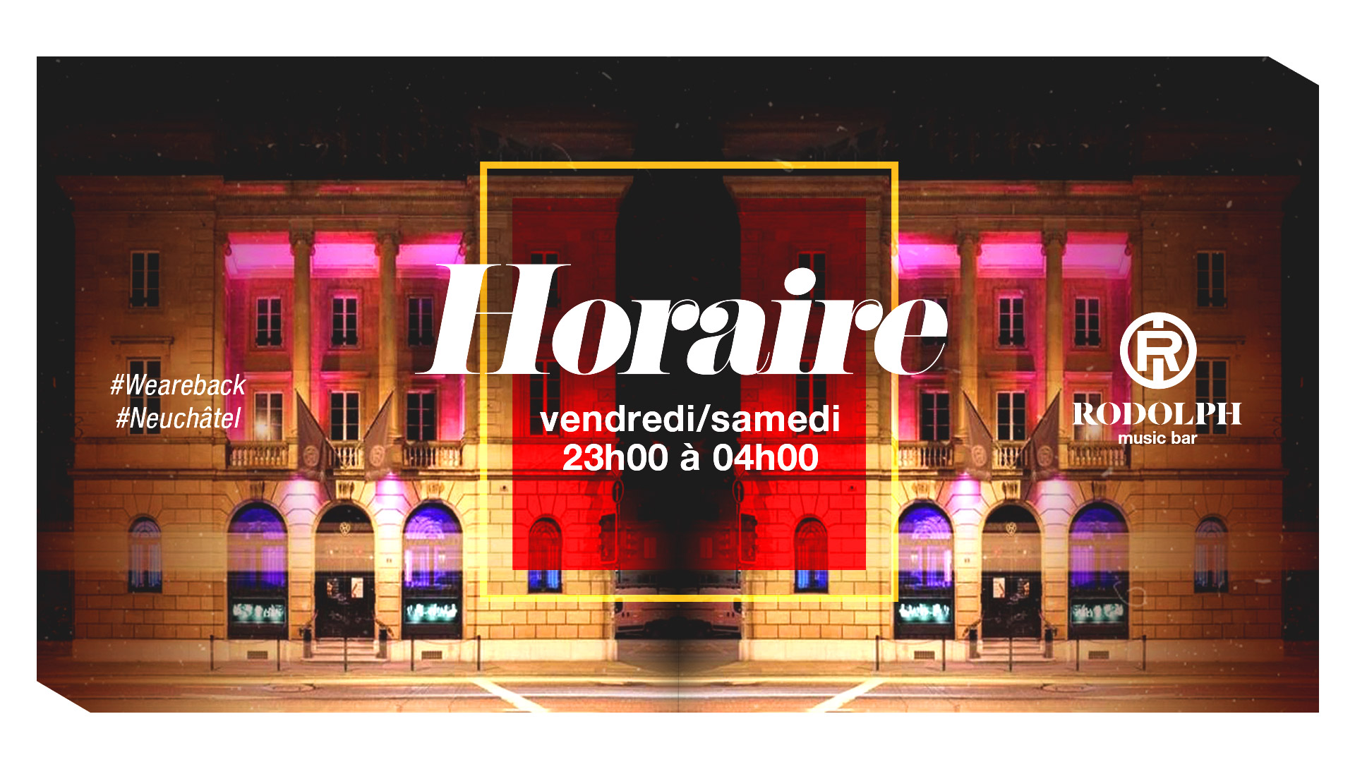 Rod-Horaire-EVENT